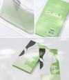5/PCS Anti-Aging Neck Mask iciCosmetic™