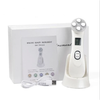 5 IN 1 LED SKIN TIGHTENING ICICOSMETIC™