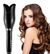 BeautyCurls - The Ultimate Beauty Curler