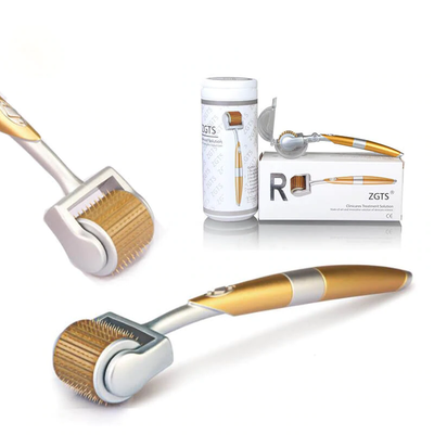Professional Derma Roller iciCosmetic™