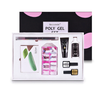 Gel Nail Polish Kit iciCosmetic™