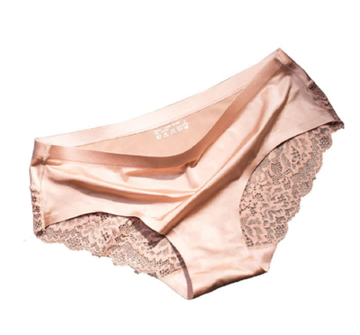 Underwear Sexy Women Panties iciCosmetic™