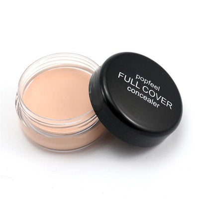 FULL COVER CONCEALER ICICOSMETIC™