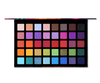 40 Color Eye Shadow Palette Set iciCosmetic™