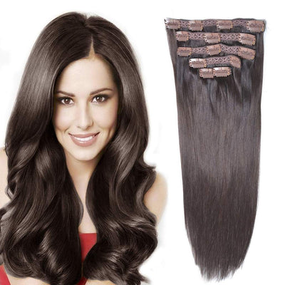 HAIR EXTENSION ICICOSMETIC™