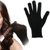 PROFESSIONAL HEAT RESISTANT HAIR GLOVES ICICOSMETIC™
