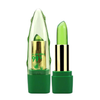 Aloe Vera Lip Balm - Moisturizing and Color Changing