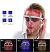 LED Anti-Aging Anti-Acne Wrinkle Removal Therapy Mask iciCosmetic™