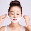 V-SHAPED SLIMMING MASK ICICOSMETIC™