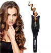 PowerCurl Curling Iron IciCosmetic™