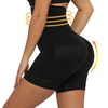 HIGH WAIST SHAPER SHORTS ICICOSMETIC™