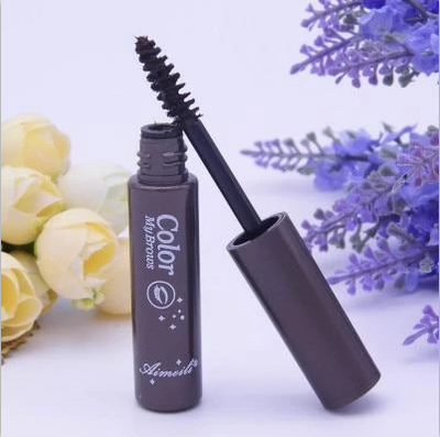 TINTED BROW MASCARA ICICOSMETIC™