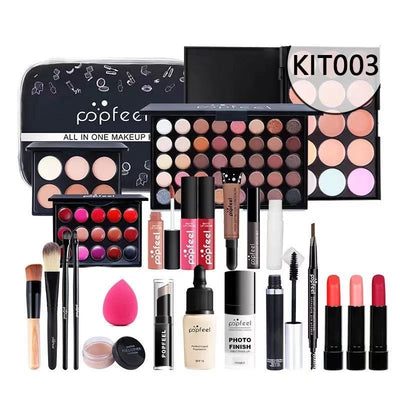 Full Professional Cosmetics Makeup kit iciCosmetic™