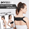 INVISIBLE BACK POSTURE ORTHOTICS ICICOSMETIC™