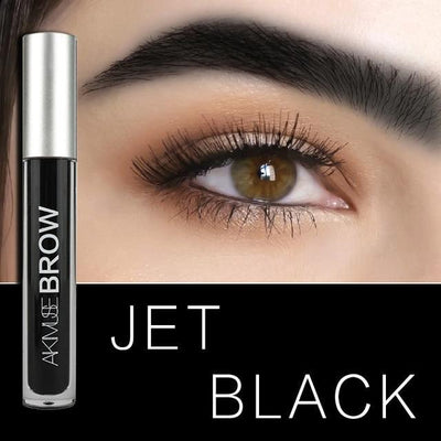 EYEBROW GEL PEN ICICOSMETIC™