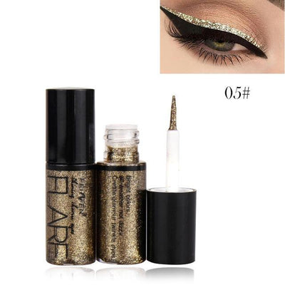 PROFESSIONAL SHINY EYE LINERS ICICOSMETIC™