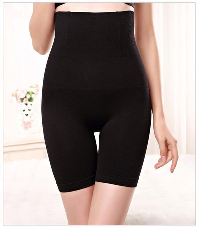 SHAPEWEAR™ : SLIM SHORTS
