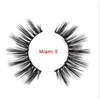 MAGNETIC EYELINER & LASHES SET ICICOSMETIC™