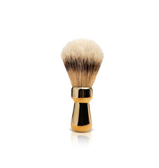 1940's Refurbished Shaving Brush