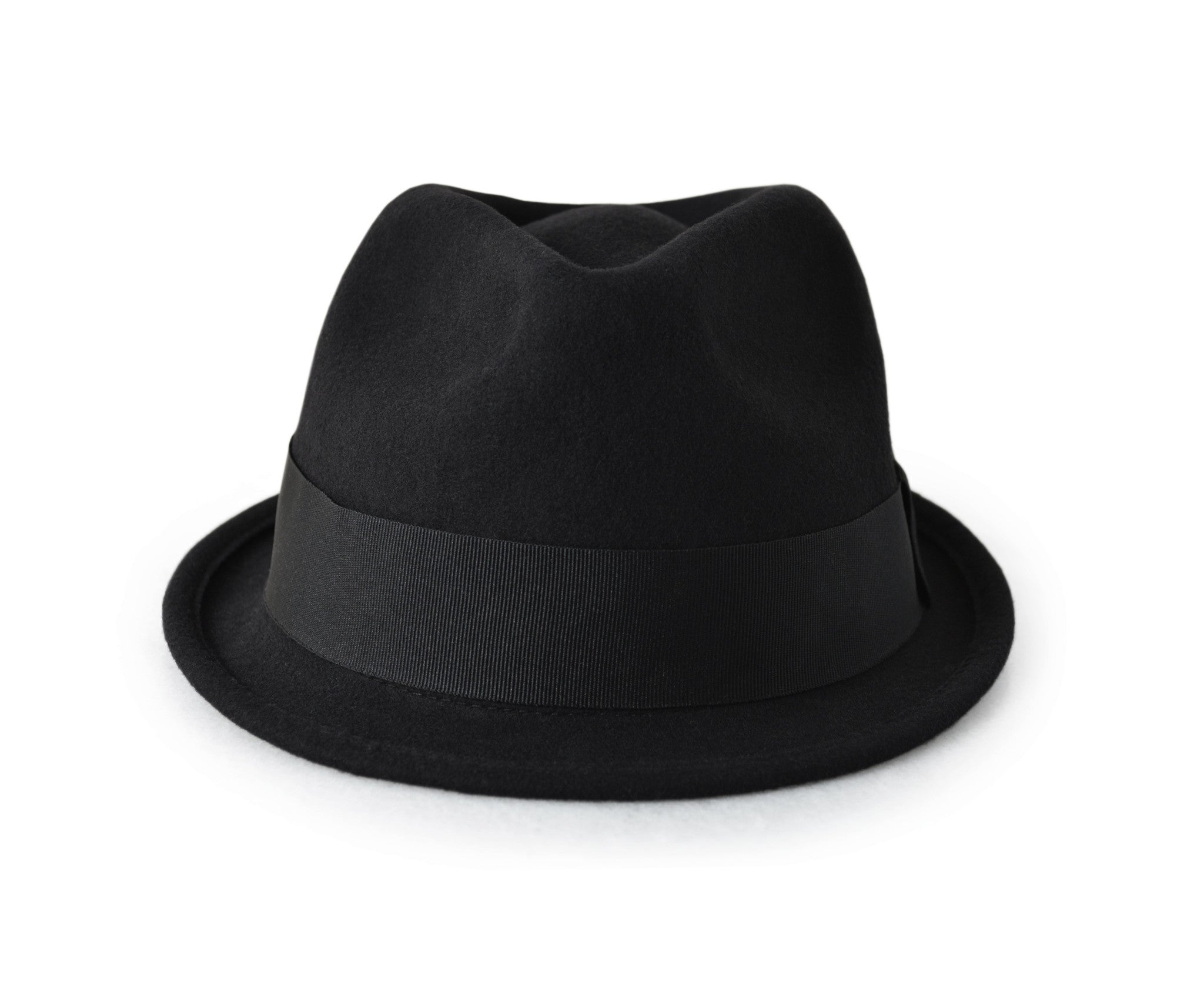 Trilby Hat for Men