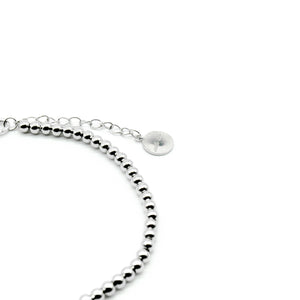Load image into Gallery viewer, With Love Bracelet