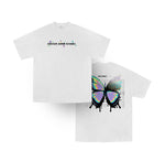 Create Good Karma T-Shirt