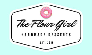 The Flour Girl | Baking Supply Shop