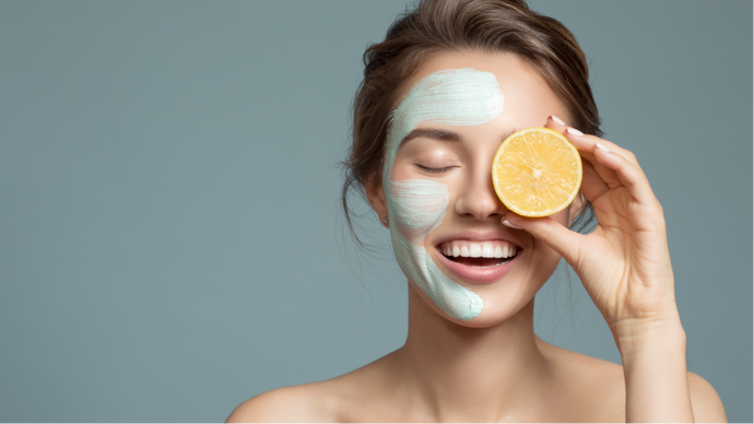 5 SIGNS IT'S TIME TO CHANGE YOUR SKIN CARE ROUTINE