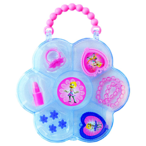 Helen Henny Kids Beauty Case
