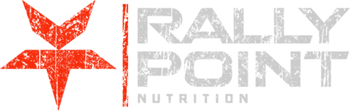 Rally Point Nutrition