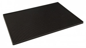 Rubber Bar Mat Big 45x30 cm