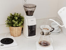 Load image into Gallery viewer, Baratza Encore Grinder White