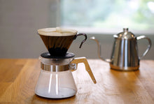 Load image into Gallery viewer, Hario Coffee Server 600