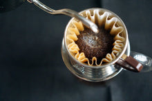 Load image into Gallery viewer, Kalita Wave 155 Stainless Steel Dripper