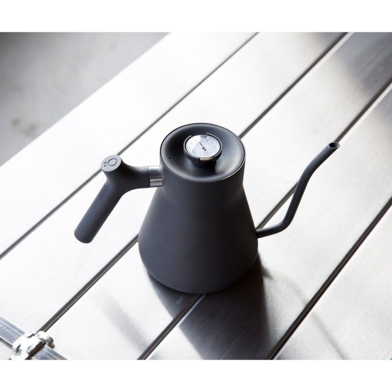 Fellow Stagg Pour Over Kettle Matte Black