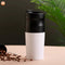 Xiaomi LAVIDA Electric Coffee Cup Stainless Steel 427ML