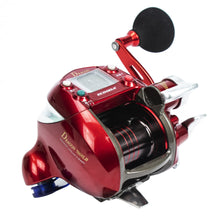 Load image into Gallery viewer, ECOODA® 7000LB Electric Fishing Reel
