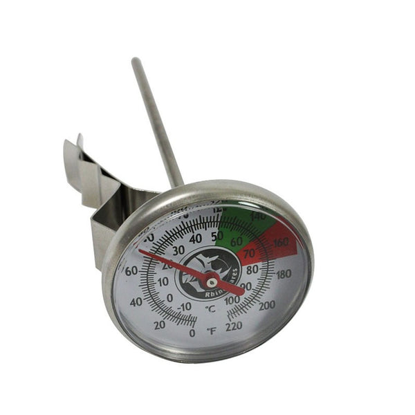 Rhino Analog Thermometer