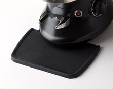 Load image into Gallery viewer, Tamping Mat Flat Cafelat