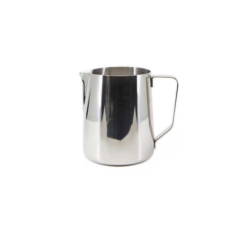 Rhino Milk Pitcher 360ml (12oz)