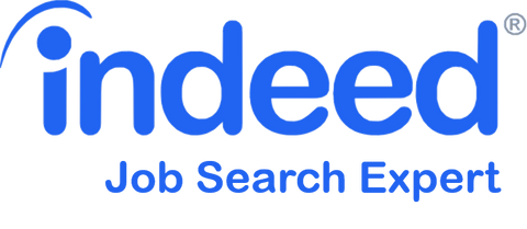Indeed Job Search Expert