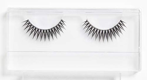 STILETTOS - False Lashes -