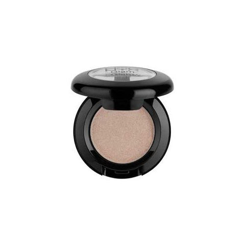 Glam Eye Shadow Sparks 0.037 oz.