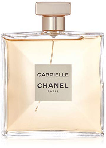 GABRIELLE edp spray 100 ml