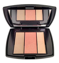 Blush Subtil Palette   Face Sculpting Illuminating All In One Lancome �� 126 Nectar Lace ��