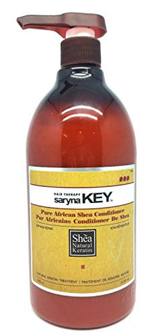 Saryna Key Damage Repair Treatment Conditioner, 33.8 Ounce