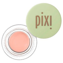 Pixi By Petra Correction Concentrate 0.10 oz Brightening Peach Waterproof
