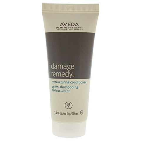 Aveda Damage Remedy Conditioner, 1.4 Ounce