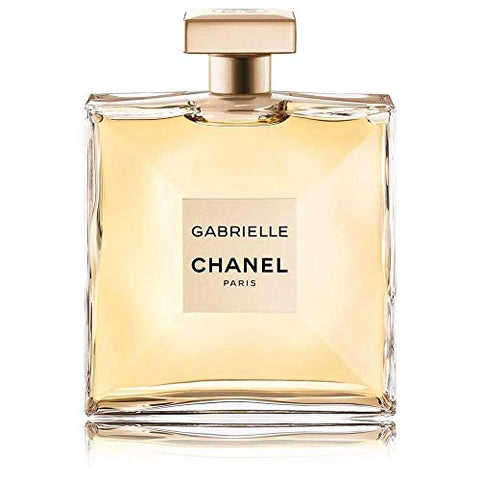 Chanel Chanel Gabriel Channel EDP SP 50ml