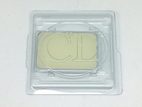 Christian Dior DIORSKIN Initial Crystal Touch Compact REFILL 001